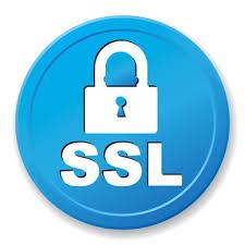 SSL BIB